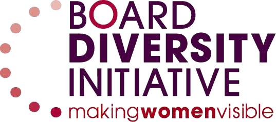 Board Diversity Initiative