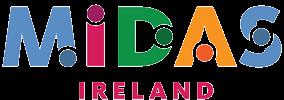 MIDAS Ireland